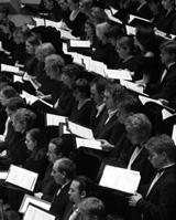 Sing-Akademie zu Berlin