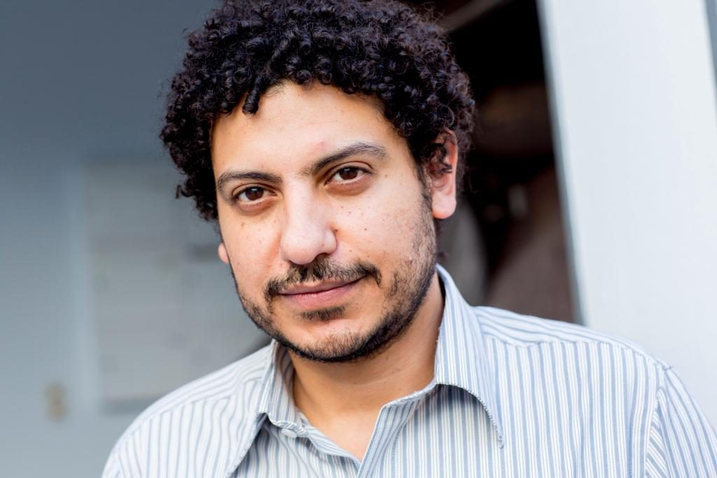 Wael Shawky: Kunstpreis der Schering Stiftung 2011