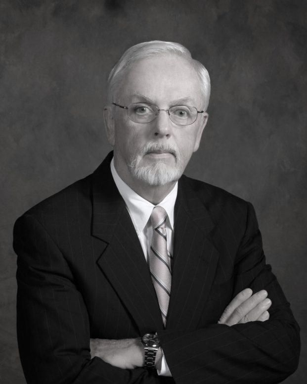 Prof. Bert W. O'Malley für seine bahnbrechenden Arbeiten zur Wirkungsweise von Steroidhormonen und Kernrezeptoren