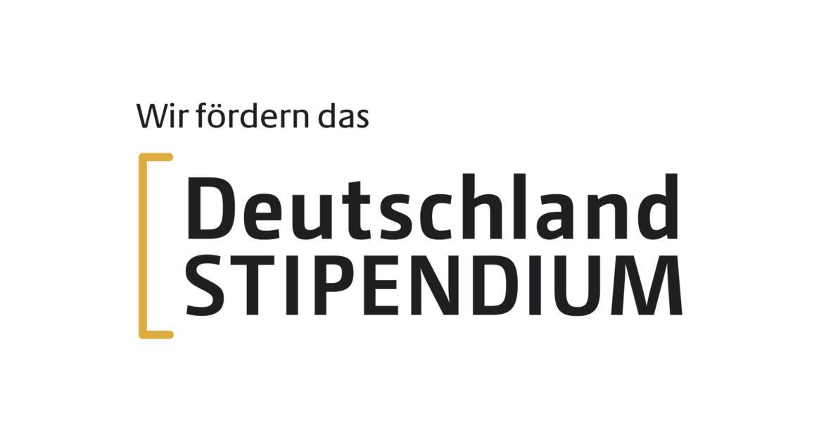 Deutschlandstipendium Hu Berlin