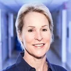 Prof. Dr. Frances Arnold