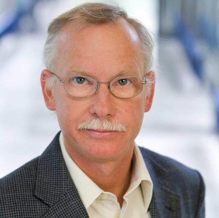 Prof. Dr. Franz-Ulrich Hartl