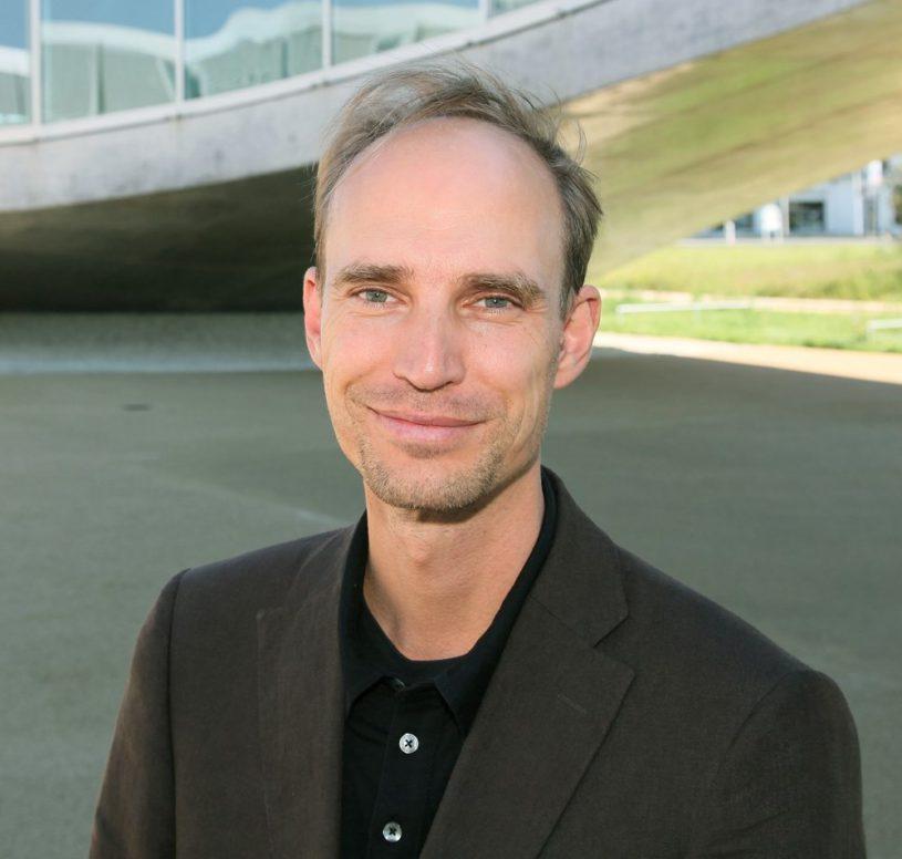 Prof. Dr. Olaf Blanke