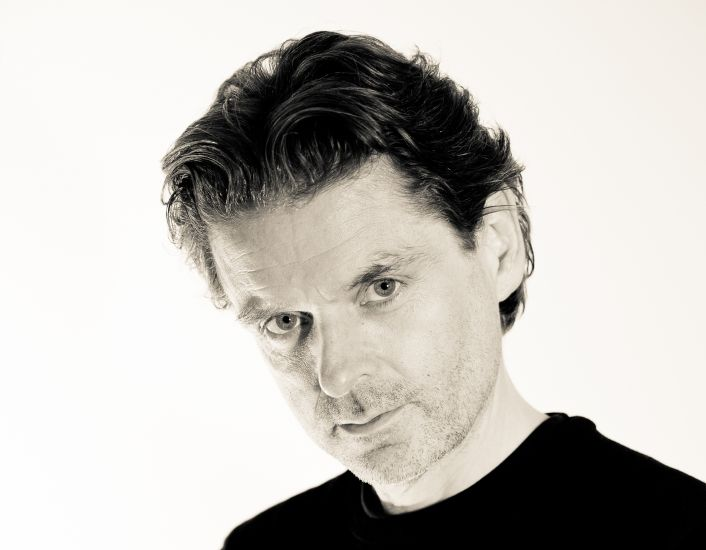 Michael Pauen