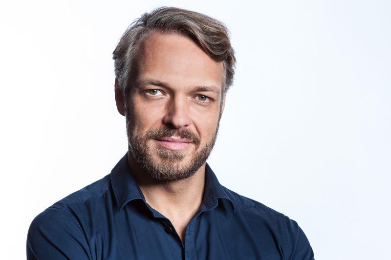 Philipp Sterzer