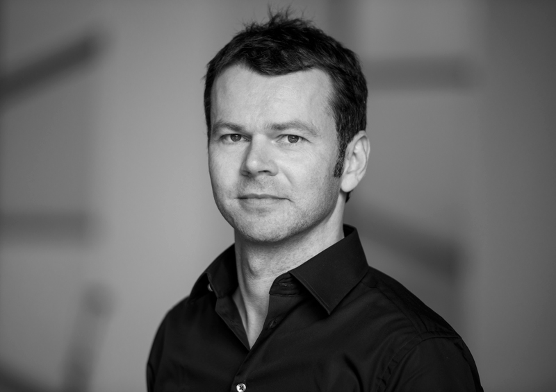 Alexander Moosbrugger