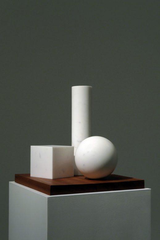 Saâdane Afif: Vice de forme, 2009