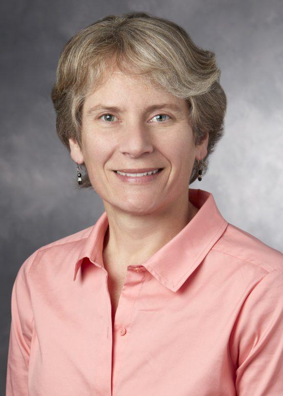 Prof. Dr. Carolyn R. Bertozzi, 2015 - Ernst Schering Preis 2007