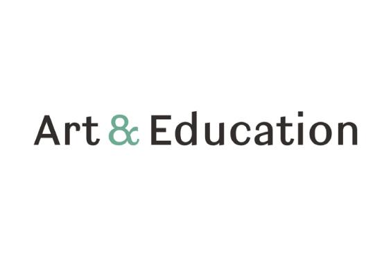 Logo: Art&Education
