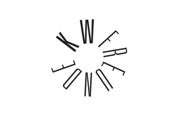 Logo: KW Freunde