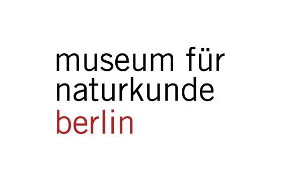 Logo: Museum für Naturkunde