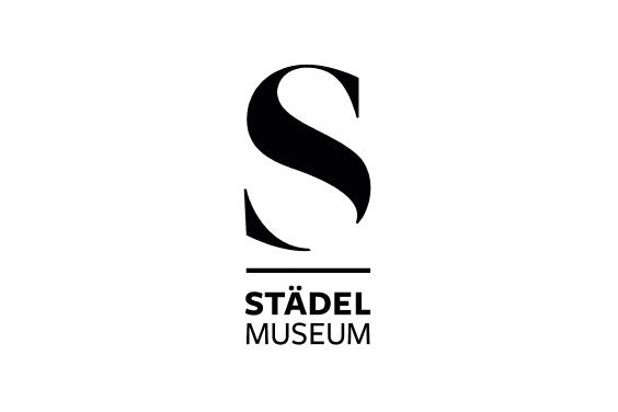 Logo: Städel Museum
