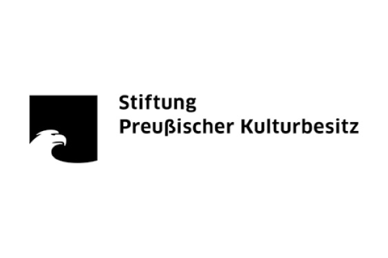Logo: Stiftung Preußischer Kulturbesitz