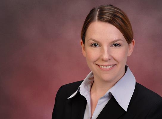 Dr. Kathrin Schneider