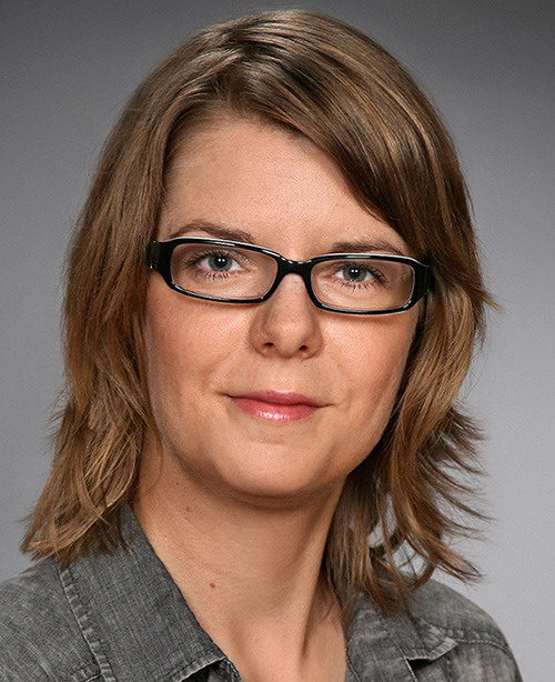 Dr. Anna-Barbara Stittrich
