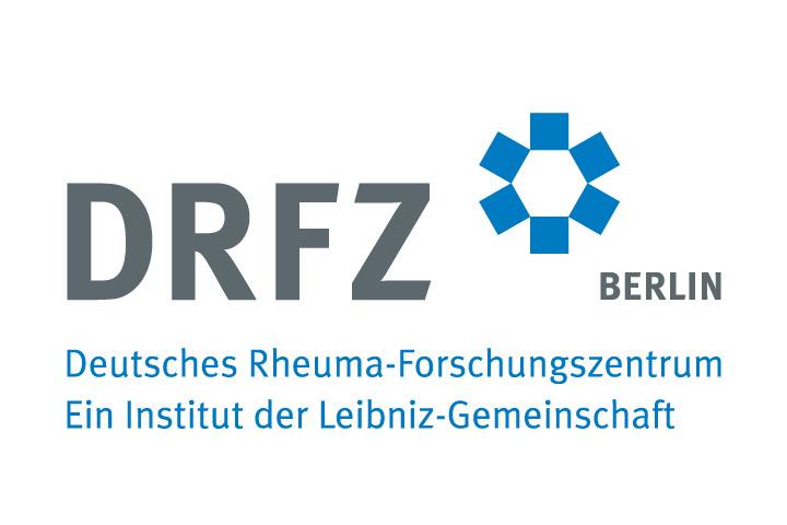Deutschen Rheuma-Forschungszentrums