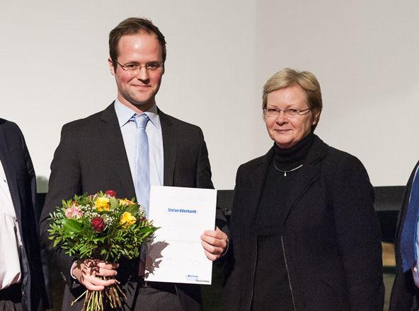 Dr. med. Stefan Uderhardt