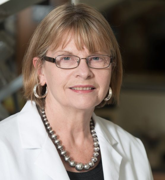 Mary B. Goldring, PhD