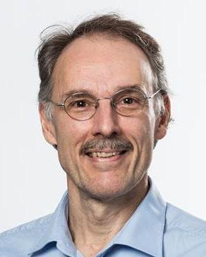 Prof. Michael L. Dustin