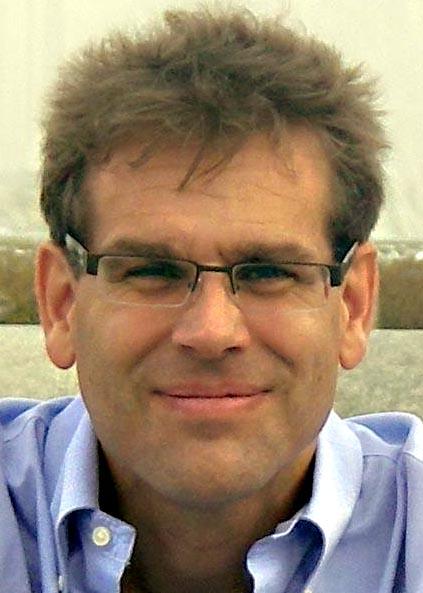 Prof. Dr. Miguel Vences