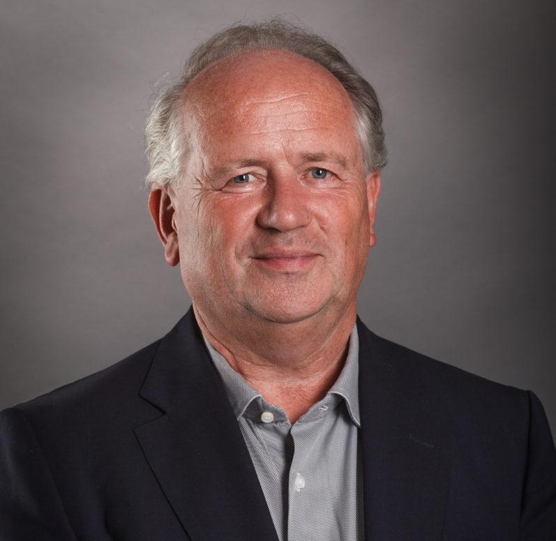 Prof. Dr. Heiner Flassbeck