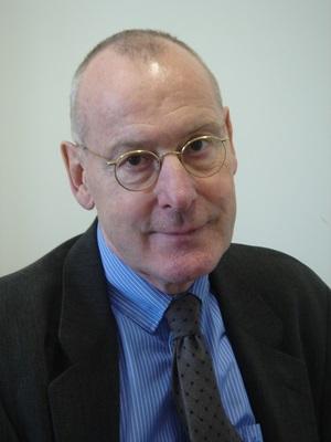 Prof. Dr. Volker Gerhardt