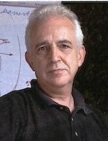 Prof. Dr. Karl Grammer