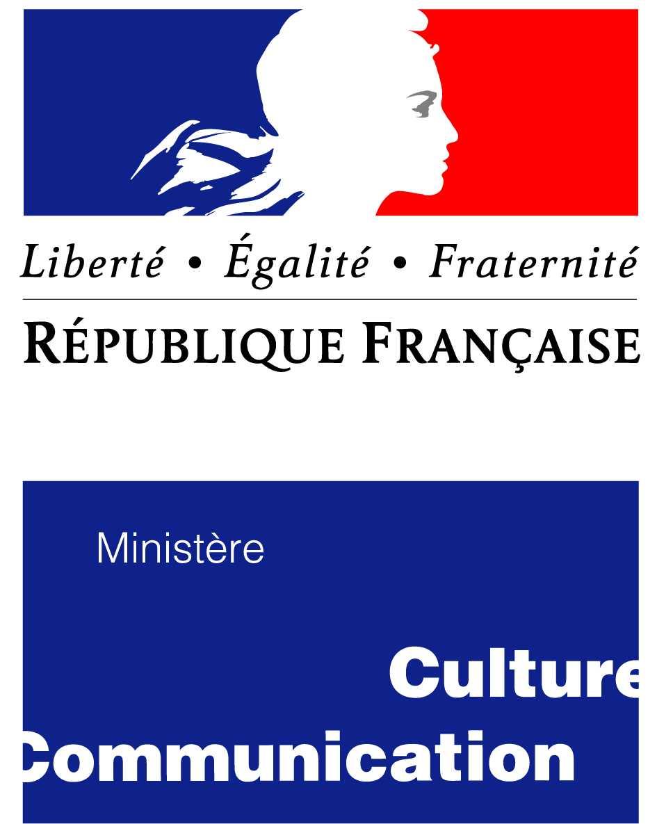 Französisches Ministerium für Kultur und Kommunikation