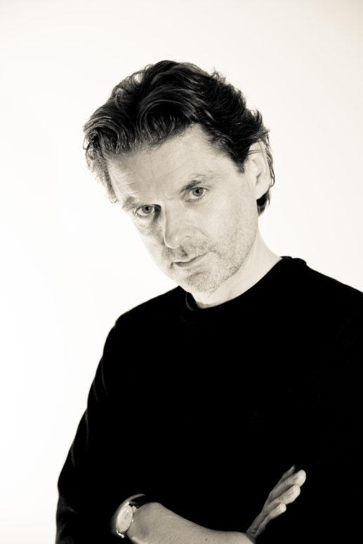 Prof. Dr. Michael Pauen