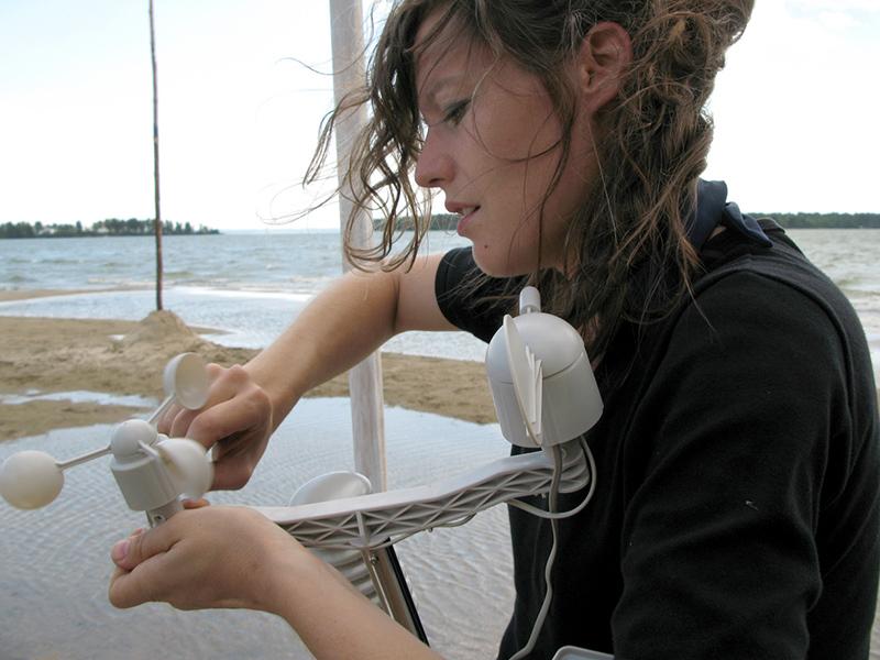 Agnes Meyer-Brandis
