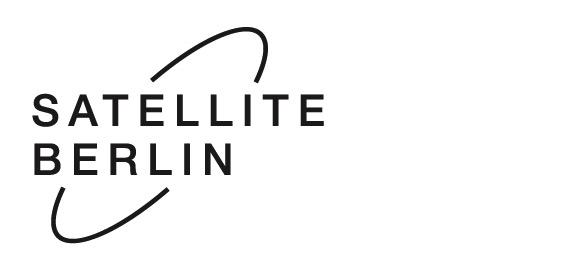 SATTELITE BERLIN