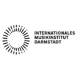 Internationales Musikinstitut Darmstadt