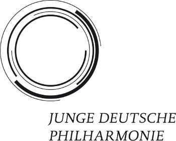 Kuratorium der Jungen Deutschen Philharmonie