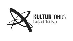 Kulturfonds Frankfurt Rhein-Main