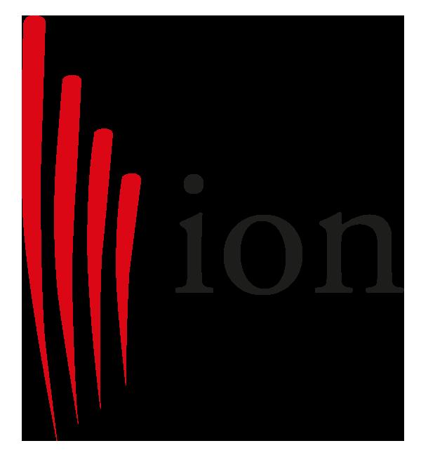ION – Musica Sacra