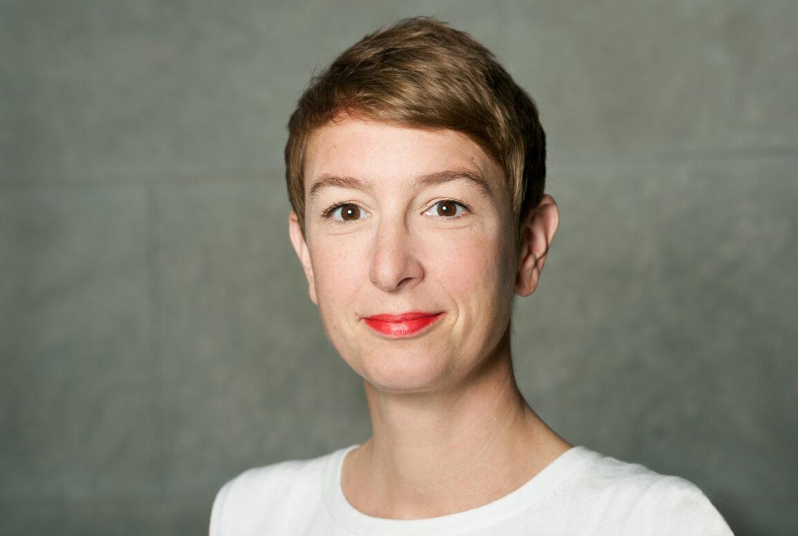 Katja Naie Schering Stiftung 26.08.2020
