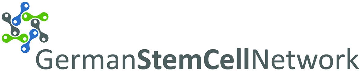 German Stem Cell Network