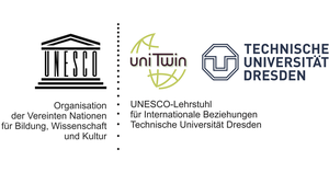 UNESCO Chair in International Relations at the TU Dresden