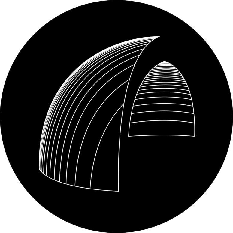 DOME, Logo