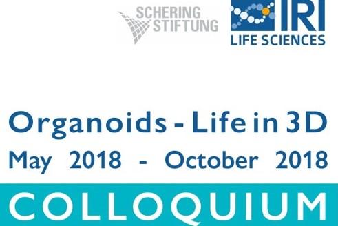 Iri Life Sciences