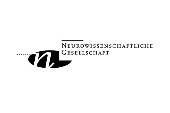 Neurowissenschaftliche Gesellschaft e.V.
