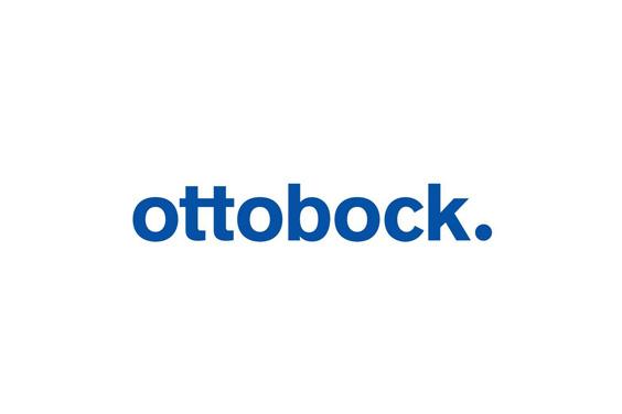 Ottobock Science Center