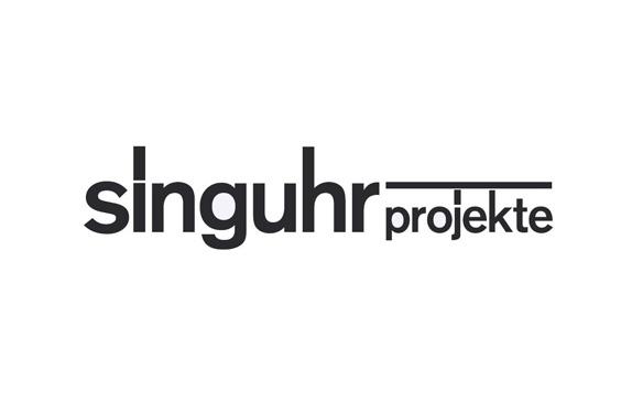 singuhr-projekte