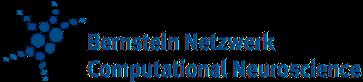 Bernstein Netzwerk Computational Neuroscience
