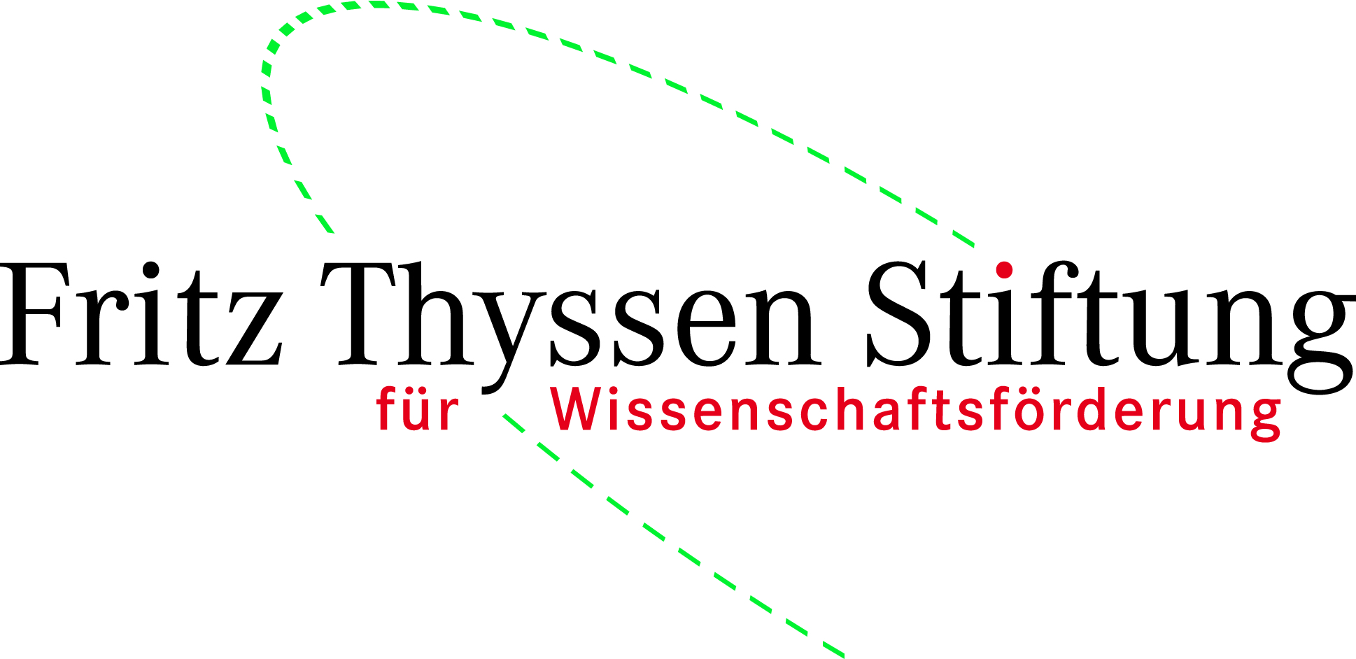 Fritz Thyssen Foundation