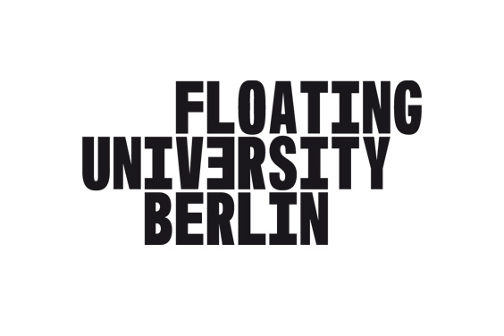 Floating University Berlin
