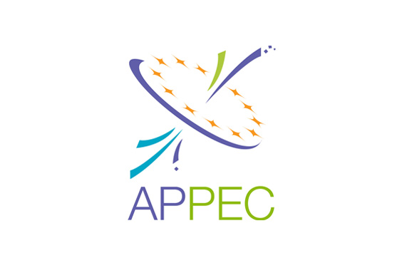 APPEC