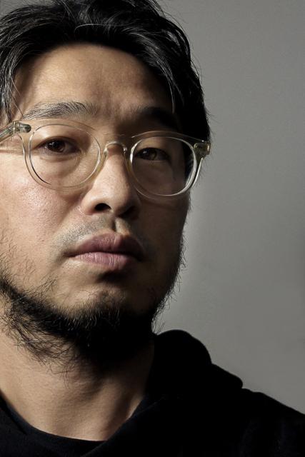Yutaka Makino