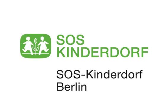 SOS-Kinderdorf Berlin