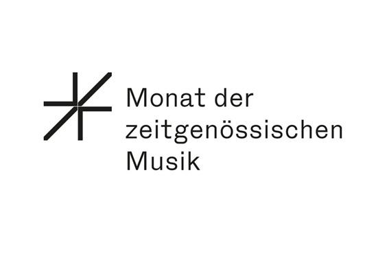 Monat der zeitgenössischen Musik